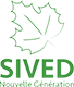 LOGO_SIVEDNG_MINI
